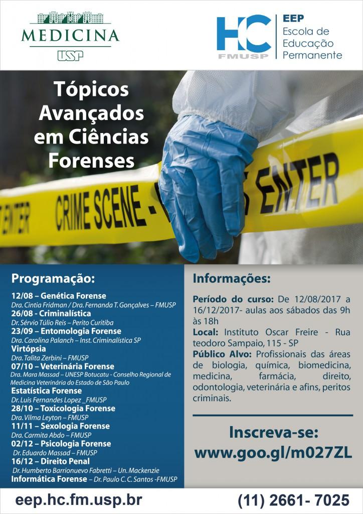 Cartaz_Noticias_2017