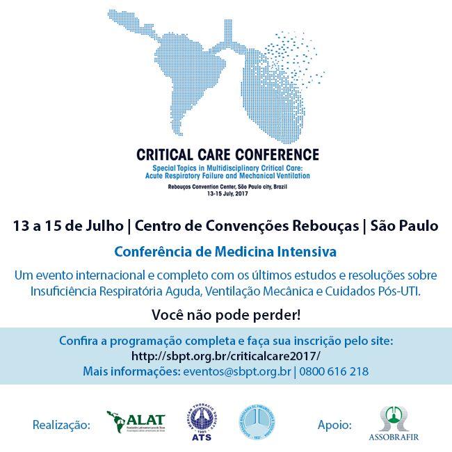 Conferencia_Medicina_Intensiva_post_2017
