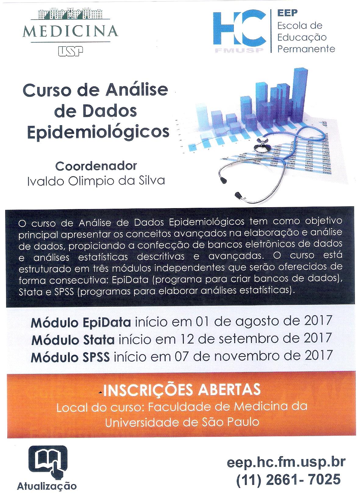 Curso_Analise_Dados_Epidemiologicos_Avisos_2017